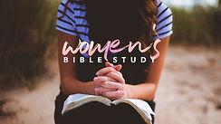 women_s_bible_study-title-1-Wide-16x9.jp