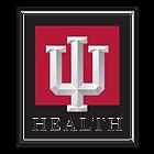 iu_health_logo.png