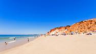 beach.JPG