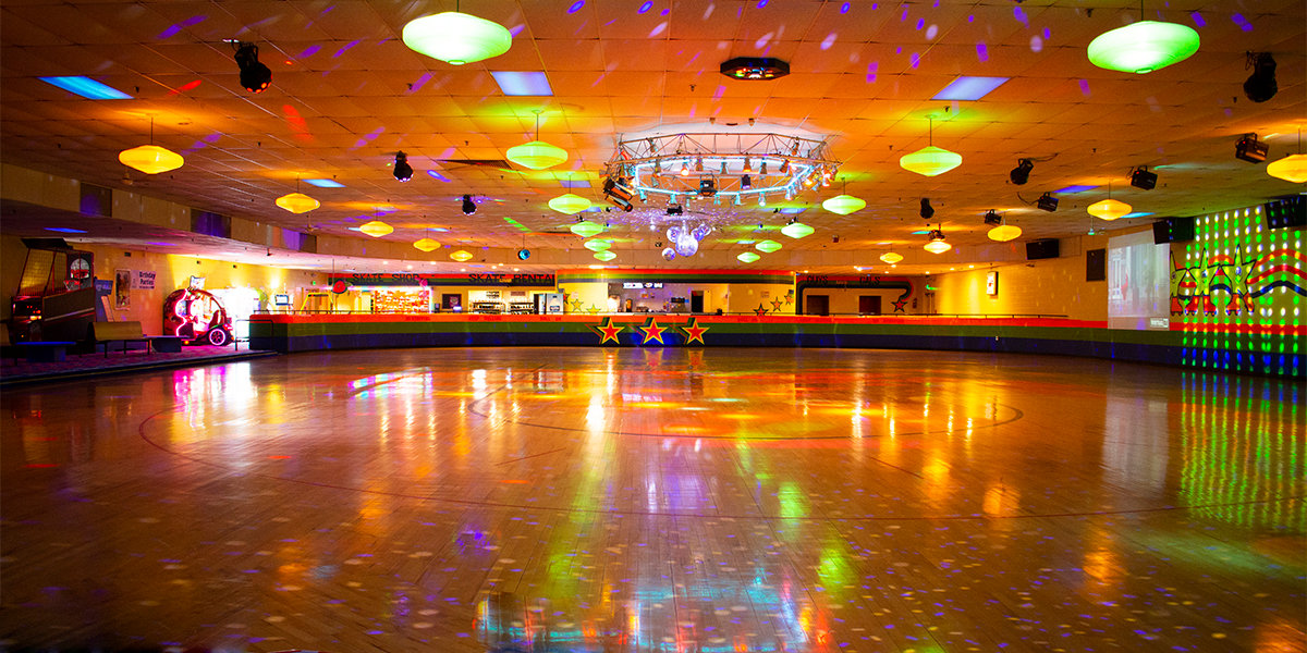 Rink Centered 2.jpg