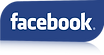 facebook-love-png-44006.png