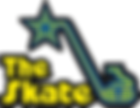 US-GP-100_22405567-1_Logo_TheSkate.png
