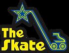 US-GP-100_22405567-1_Logo_TheSkate.png