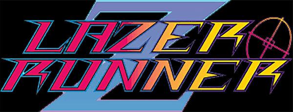 LaZer Logo.jpg