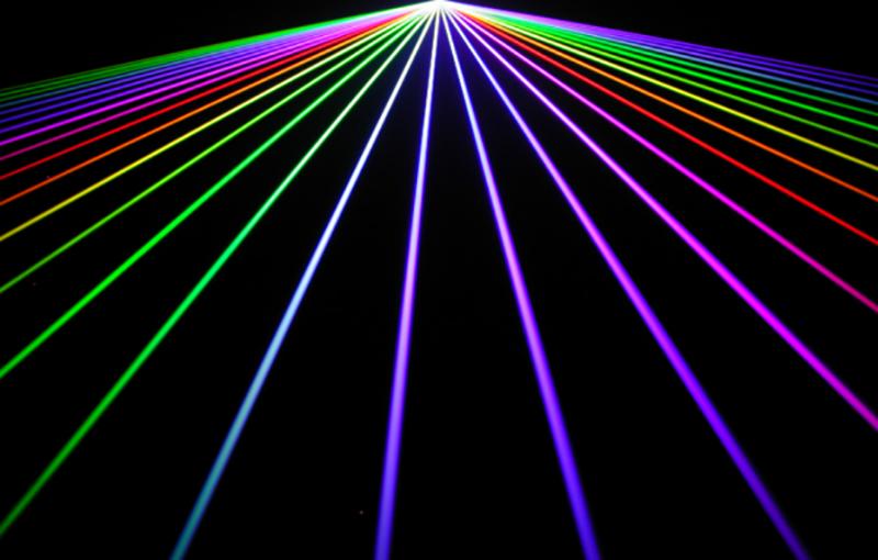 Laser-Light-Show-e1512510035681.png
