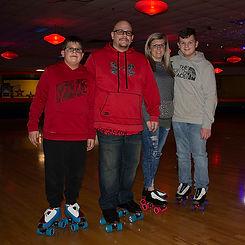 Bryans Family smail.jpg