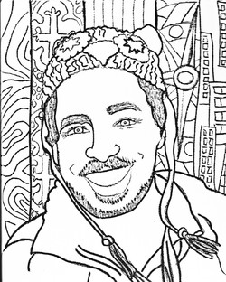 CB kevin's coloring sheet.jpg