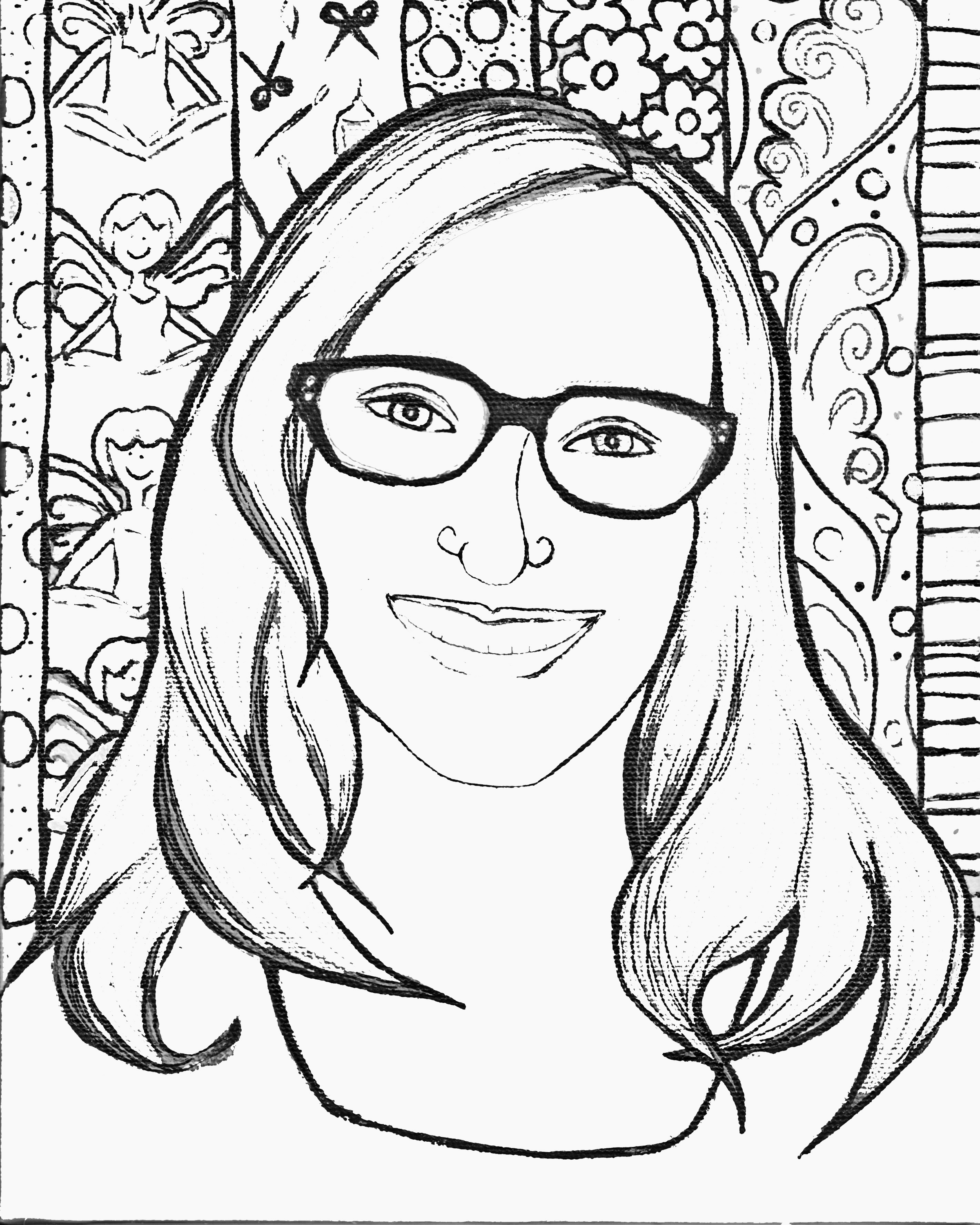 CB tammy coloring page_edited-2.jpg