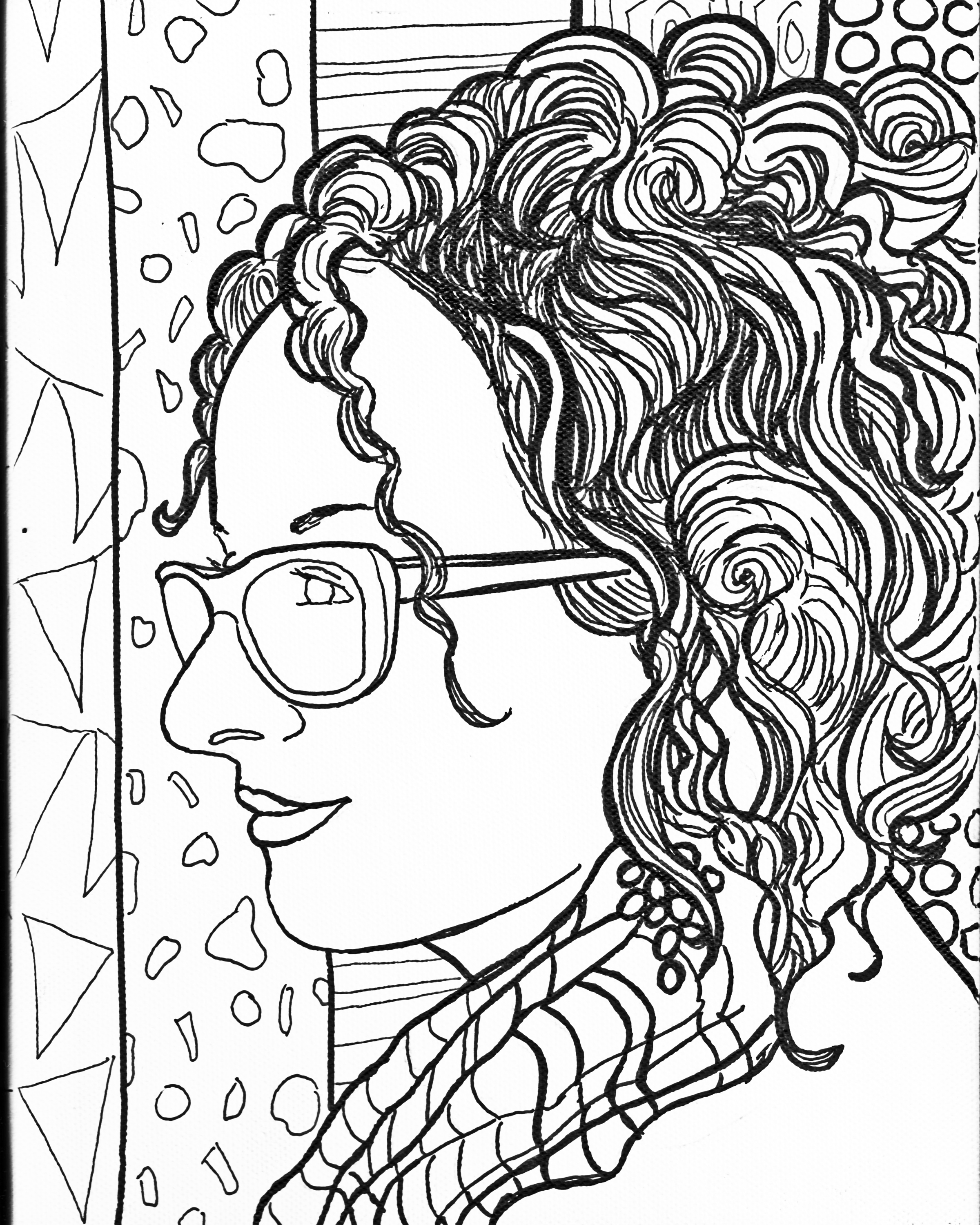 CB Lindsey's coloring page.jpg