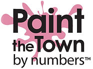 paint the town logo .jpg