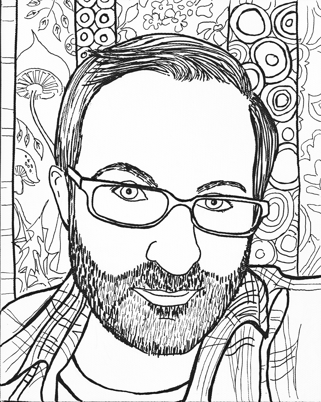 CB Dan Heller coloring page.jpg