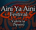 Festival_AINI_YA_EINI_-_ESPAÑA.jpg