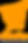 logo_sdiseno-01.png