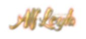 logo_alf_leyla.png