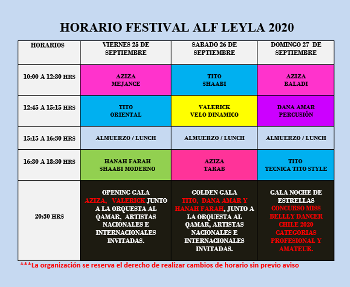 HORARIO FEST 2020.png