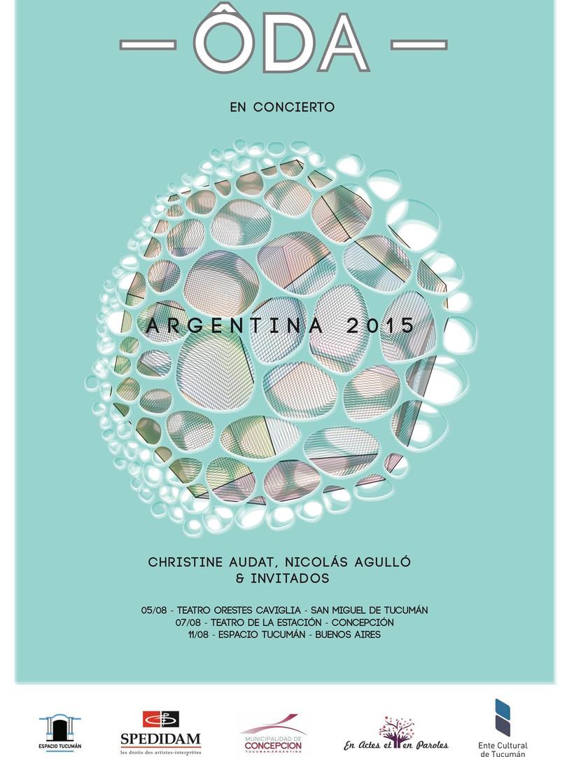 Affiches ODA Argentina 2015 v.1.2-.jpg
