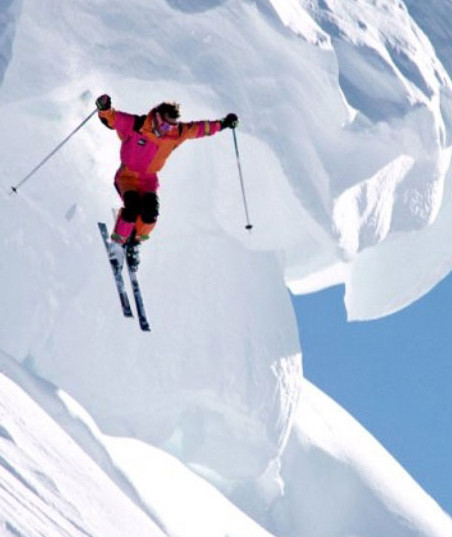 Alpine_Skiing_007.jpg