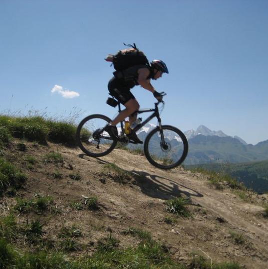 alpencross_42.jpg