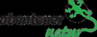 logo_abenteuer_natur.png