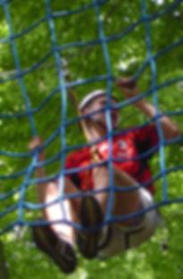 kletterpark-graz-hilmteich-graz-steierma