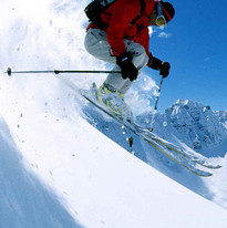 skiing1.jpg