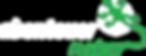 logo_abenteuer_natur_w Kopie.png