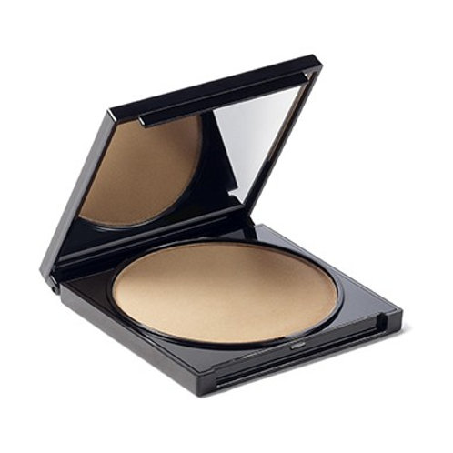 Magnetic Face Compact