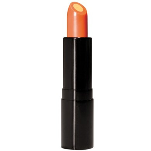 Vitamin C Lip Treatment