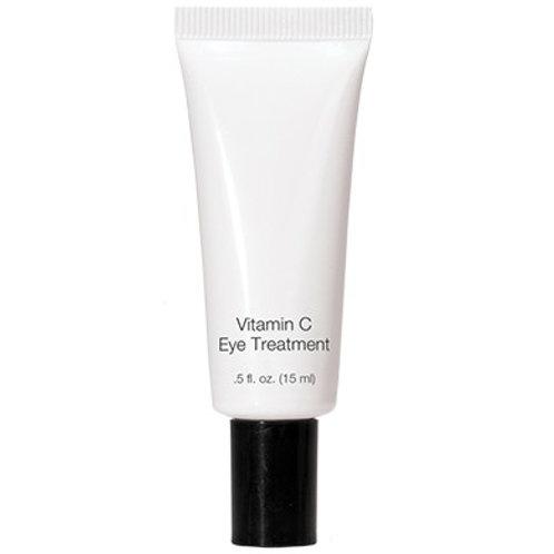 Vitamin C Eye Treatment