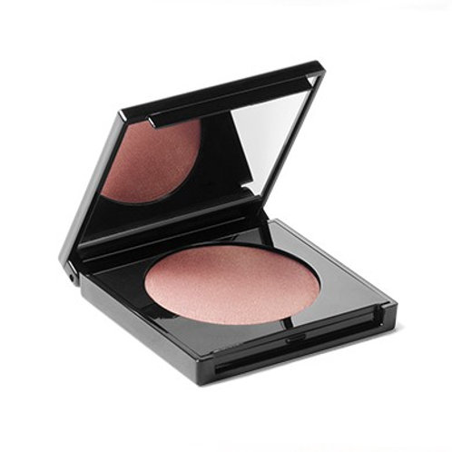 Magnetic Cheek Compact