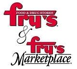 frys-frys-marketplace.jpg