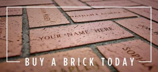 Buy_A_Brick.jpg