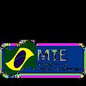 MTE-NR-Normas-Regulamentadoras-1.png