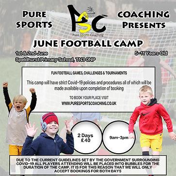 June Football Camp.jpg