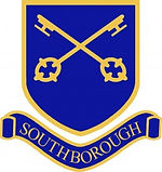 Southborough.jpg