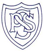 Speldhurst.png