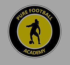 Pure%20Football%20Academy%20Logo_edited.