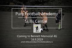 Skills Centre Poster - Bennett.png