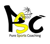 Pure%20Sports%20Coaching%20Logo%20Transp