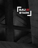 baustark.png