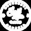 Sail La Vie Logo