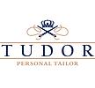 Tudor Tailor.png