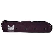 YOGO PRO Mat Bag - Purple