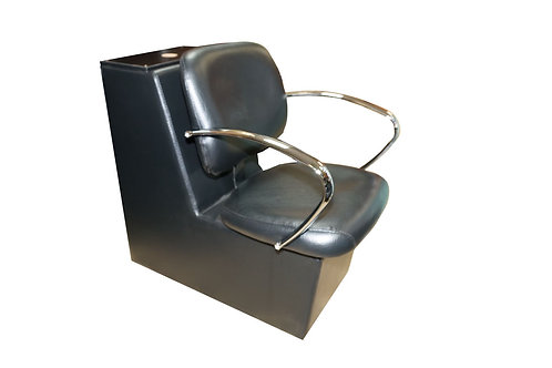 Dryer Chair ARO B
