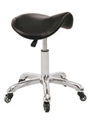 Bike stool