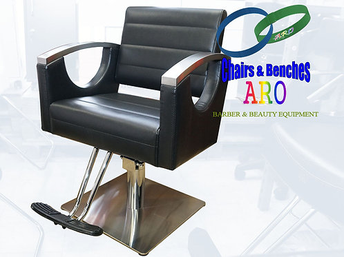 Styling Chair ARO2099