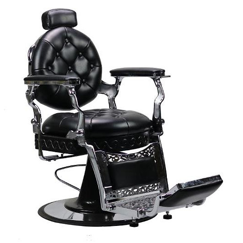 Queens Barber Chairs New