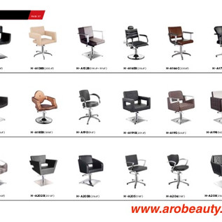 Styling chairs 2.jpg