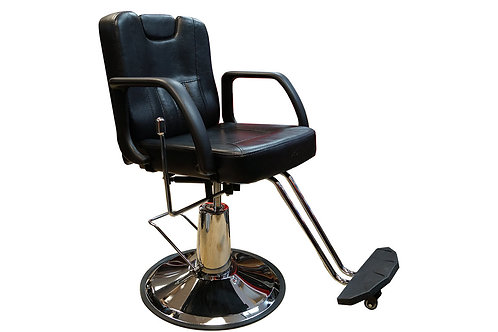All-Purpose Salon Chairs Classic
