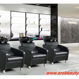shampoo 13.jpg